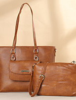 cheap -westal handbags new tow special mother-in-law bag simple fashion one-shoulder diagonal handbag vegan leather