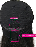 cheap -2020 new products hair band wigs european and american wigs long curly hair african small curly hair wigs headgear headscarf wigs