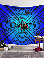 cheap -Wall Tapestry Art Decor Blanket Curtain Hanging Home Bedroom Living Room Decoration and Abstract and Psychedelic