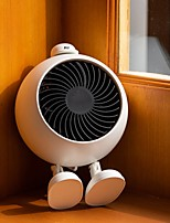 cheap -Mini Fan Portable for Fan Desktop Electric USB rechargeable fan Appliances Desktop Air Cooler Outdoor Travel Outdoors Home fan