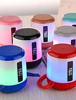 cheap -T&G TG156 Outdoor Speaker Wireless Bluetooth Portable Speaker For PC Laptop Mobile Phone