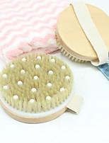 cheap -Shampoo Brush  Bath Brush Massage Brush  Scalp Massager