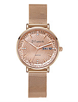 cheap -new oriental heritage brand watch women's direct sales fashion trend quartz watch douyin live ladies watch women's watch