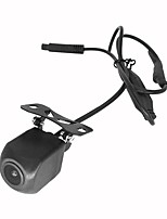 cheap -JF-2003 Reversing Radar Kit Plug and play for Car