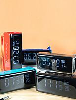 cheap -T&G TG174 Outdoor Speaker Wireless Bluetooth Portable Speaker For PC Laptop Mobile Phone