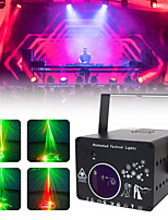 cheap -ysh 500mw rgb dmx control animation laser projector pro dj light disco party lights stage lighting effect wedding holiday club b