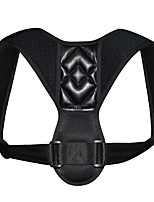 cheap -Back Correction Belt Humpback Correction Belt For Child Upright Posture Correction Hunchback Correction