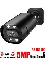 cheap -5mp3516ev300+sony imx335 ip surveillancecamera 2592*1944 h.265++ lowillumination infrared ircnightvision onvif cms xmeye p2p