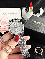 cheap -hot-selling hot new products wholesale micro-business source stall watches simple rhinestone diamond women's watch big brand watches