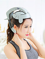 cheap -Head Massager Household Electric Kneading Scalp Loosening Device Head Massager