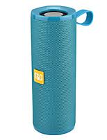 cheap -T&G TG149 Outdoor Speaker Wireless Bluetooth Portable Speaker For PC Laptop Mobile Phone