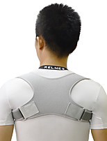 cheap -Invisible Back Correction Belt To Prevent Kyphosis Clavicle Fixation Belt Unisex Posture Correction Belt