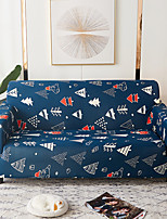 cheap -Sofa Cover Christmas Tree  Furniture Protector Soft Stretch Spandex Jacquard Fabric