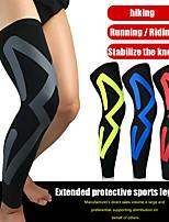cheap -Compression Socks For Men Leg Support Varicose Veins Knee Compression Sleeve Socks Stocking Men Women