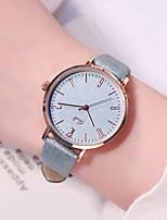 cheap -female watch fashion trend digital face student the simple belt waterproof watch