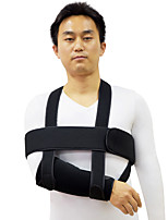 cheap -Forearm Fixation Belt Fracture And Dislocation Fixation Belt Arm Joint Fixation Belt Injury Recovery Arm Joint Fixation Belt