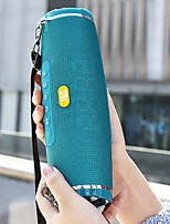 cheap -T&G TG176 Outdoor Speaker Wireless Bluetooth Portable Speaker For PC Laptop Mobile Phone