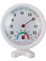 cheap -TS-TH108 Portable / Multi-function Hygrometers Measuring temperature and humidity