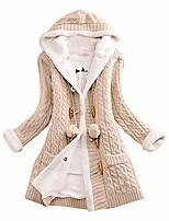 cheap -winter coats for women,women raincoat windbreaker rain jacket waterproof lightweight outdoor hooded trench coats hoodies