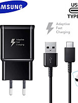 cheap -Portable Charger For For Cellphone Portable with Cable Charger Kit 15 W Output Power