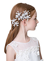 cheap -cross-border ebay new children's headwear