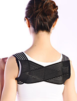 cheap -Invisible Orthopedic Belt For Adult Children Hunchback Belt Sitting Posture Correction Four Seasons Breathable Posture Correction Belt