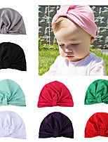 cheap -new european and american baby products children's hat milk silk knotted bohemian industry style indian hat baby hat