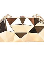 cheap -Women's Bags Crossbody Bag Top Handle Bag Glitter Shine Party 2021 Handbags Black Gold Silver