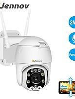 cheap -1080p hd dome camera ip camera ptz camera wifi security waterproof ir night 79 lights outdoor surveillance camera