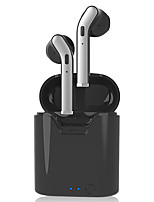 cheap -H17T True Wireless Headphones TWS Earbuds Bluetooth 5.1 Ergonomic Design Stereo with Charging Box for Apple Samsung Huawei Xiaomi MI  Mobile Phone