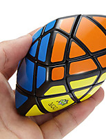 cheap -LanLan Six Axis Rhombohedron Speed Cube 6-Axis Super Skewb Cube Magic Cube Puzzle Toys