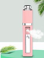 cheap -Household Facial SteamerHand-held Spray Water Replenishment Device Spray Water Replenishment Steaming Face Equipment Steaming Face Humidifier Beauty Equipment