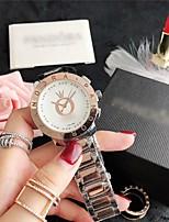 cheap -watch european and american fashion watches men's business simple fashion trend women's wristwatch