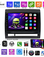 cheap -suitable for toyota tacoma navigation us version of hilux android navigator wifi 09-13 models