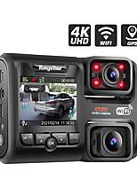 cheap -TEYES X5 Car DVR Dash cam Full HD 1080P for car DVD player navigation
