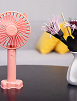 cheap -mini handheld summer cooler fan usb rechargeable personal desk fans rechargeable portable office outdoor travel energy source