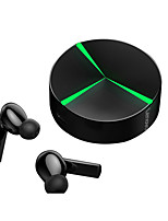 cheap -Lenovo GM1 Gaming Headset Bluetooth5.0 Ergonomic Design Low Latency Gaming Wireless Earbuds Long Battery Life for Apple Samsung Huawei Xiaomi MI  Mobile Phone Gaming