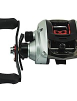 cheap -ecooda sniper high speed baitcasting reel (right)