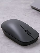 cheap -Xiaomi Wireless Mouse Lite 2.4GHz 1000DPI Ergonomic Optical Portable Computer Mouse Easy to carry gaming Mouses