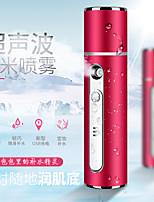 cheap -mini nano spray water replenishing device artifact cold spray sprayer steaming face steaming face beauty apparatus replenishing portable water