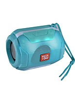 cheap -T&G TG162 Outdoor Speaker Wireless Bluetooth Portable Speaker For PC Laptop Mobile Phone
