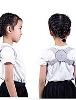cheap -Smart Humpback Correction Device Smart Sensor Correction Device Anti-hunchback Device Back Posture Correction Device Child Sitting Posture Reminder Correction Belt