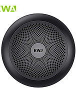 cheap -EWA A110mini Speaker Bluetooth Outdoor Portable Speaker For PC Laptop Mobile Phone