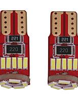 cheap -YoBis Promise Decoding Width Light T10-4014-15smd Width Light