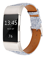 cheap -Smart Watch Band for Apple iWatch 1 pcs Classic Buckle Printed Bracelet Canvas Replacement  Wrist Strap for Apple Watch Series SE / 6/5/4/3/2/1