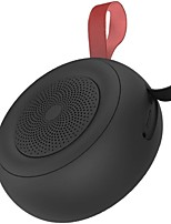 cheap -Lenovo Q37 Speaker Bluetooth Outdoor Portable Speaker For PC Laptop Mobile Phone