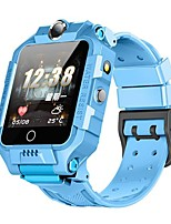 cheap -Y23 Smartwatch for Android iOS IP67 Waterproof Sports Tracker Support Heart Rate Monitor Blood Pressure Measurement ECG+PPG Pedometer Call Reminder Sleep Tracker