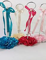 cheap -Wedding Card Holder Eco-friendly Material Wedding Decorations Wedding Wedding All Seasons