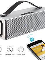 cheap -EWA D560 Speaker Bluetooth Outdoor Portable Speaker For PC Laptop Mobile Phone