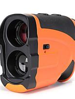 cheap -BOCJ-0002 Portable Handheld Telescope Laser Rangefinders Golf Support  Waterproof & Dustproof